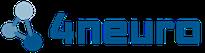 4neuro/img/4neuro_logo_small.png