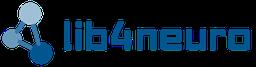 img/lib4neuro_logo.png