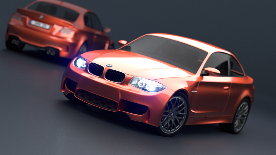 client/data/bmw27.png