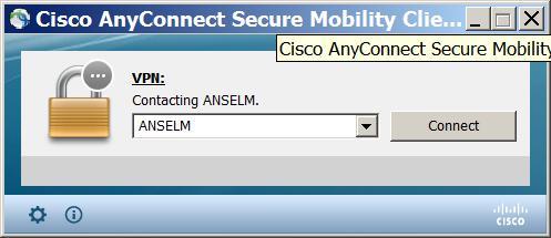 docs.it4i.cz/anselm-cluster-documentation/Anselmprofile.jpg