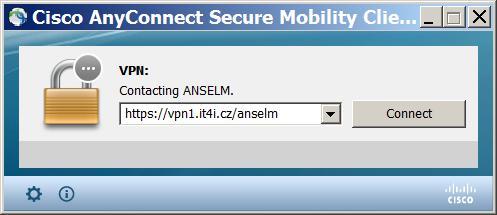 converted/docs.it4i.cz/anselm-cluster-documentation/firstrun.jpg