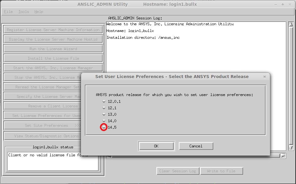 docs.it4i/anselm-cluster-documentation/software/ansys/Fluent_Licence_3.jpg
