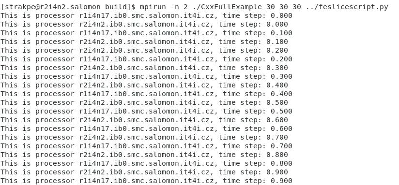 docs.it4i/software/viz/insitu/img/Simulator_response.png