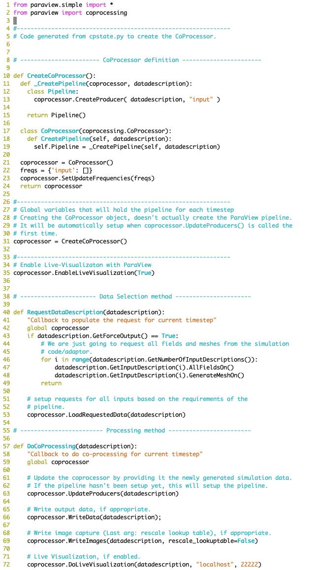 docs.it4i/software/viz/insitu/img/feslicescript.png