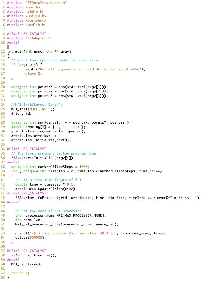 docs.it4i/software/viz/insitu/img/FEDriver.png