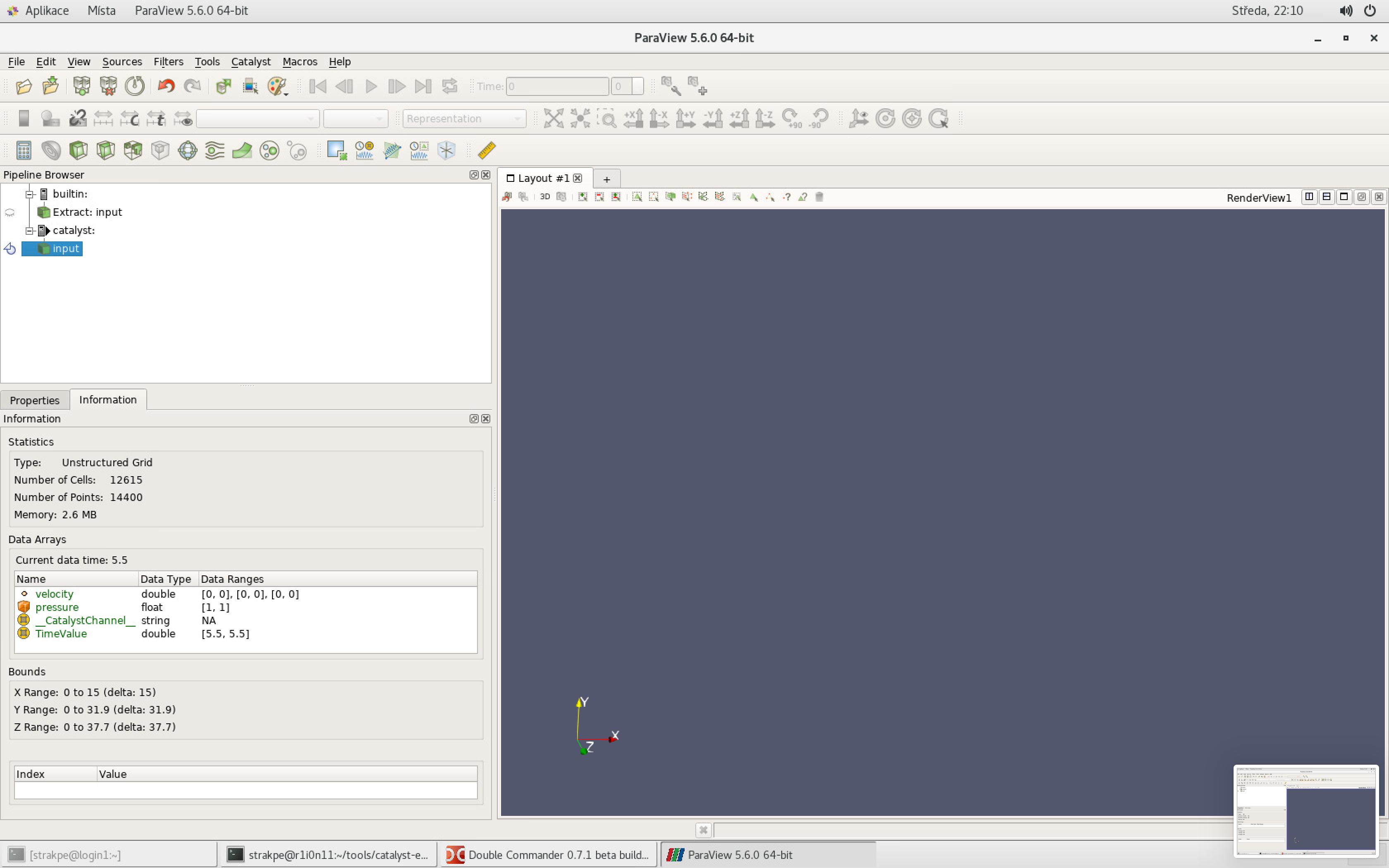 docs.it4i/software/viz/insitu/img/Extract_input.png