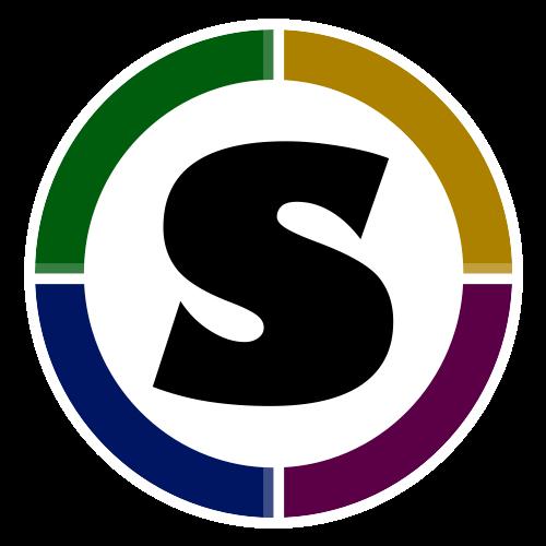 new file: CentOS/6 9/CentOS-Bootstrap (097e6013) · Commits